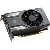 Видеокарта nVidia GeForce GTX1060 EVGA SC GAMING PCI-E 6144Mb (06G-P4-6163-KR)
