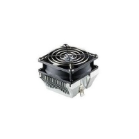 Вентилятор for VGA CARD TTC-MV1AB THERMALTAKE (50mm*50mm*15mm)
