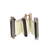 Кабель WIDE SCSI внутр. --- 2 внешн. HP68 pin P68F03-X029-R