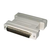 Переходник SCSI внешний HD 68 (M) --- HPC50 (F) R68D46