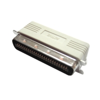 Терминатор SCSI внешний CEN 50 (M) активный T501A-M