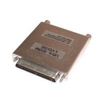 Терминатор SCSI внешний LVD/SE VHDCI 68 (M) 0.8mm NT681A-UL