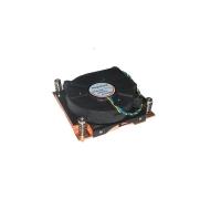 Вентилятор (Socket 775) 1U server active cooler