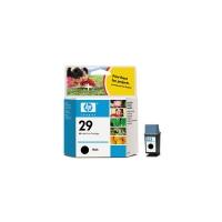 Картридж 51629A HP DJ600C/660C/670/690C 720CTP (BLACK)