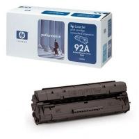 Картридж C4092A HP LJ 1100/1100A