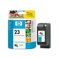 Картридж C1823D Color HP DJ710/720/722/815/880/890/895/1120
