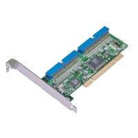 ACARD AEC-6880 ATA133 RAID 0,1,0+1