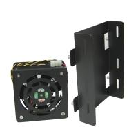 Набор для установки доп. жесткого диска в серверный корпус MAP-P43X07 (2190-P60019) черный
