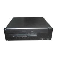SLIM CD-ROM + SLIM FDD GHA-FM03 + направляющие (занимает место 5.25)