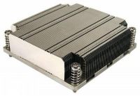 Вентилятор (Socket 771) HP (1U server passive cooler) (P/N 416162-003)