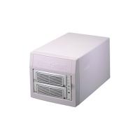 СХД ACARD ARS-2012PEL EXTERNAL RAID SUBSYSTEM MIRROR SMART PLUS IDE-TO-LVD SCSI RAID 1