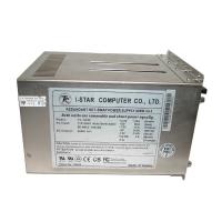 Блок питания ATX TC-A430 400Вт (3x400Вт, N2+1) с резервированием, активный PFC, EPS12V, IStar