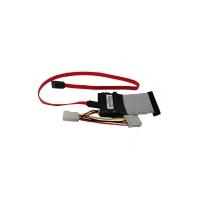 Link USB PILOTECH PC to PC LAN