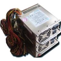 Блок питания ATX CWT-2300RP 300Вт (2*300Вт) с резервированием, PS2x2,  REDUNDANT, CWT