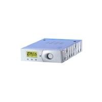 Корзина MOBILE RACK METALL SCA MB-911CPGF HDD SCSI 80pin (белая)