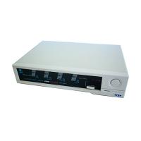 Переключатель KVM ATEN CS-104U USB KVM Switch 4 порта