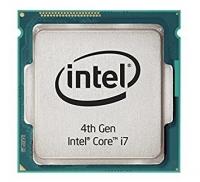 Процессор Intel Core i7 4765T (2000 MHz) Socket  LGA1150, 8192Kb, (OEM)