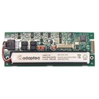 Батарея резервного питания ABM-200 KIT, Battery pack, (для 3210S, 3410S), Adaptec