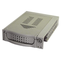 Корзина MOBILE RACK IDE METALL/PLASTIC SNT-129 (WHITE)