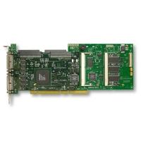 ADAPTEC ASR-3400S/OEM RAID U160 SCSI (FOUR CHANNEL) 32 MB 64bit