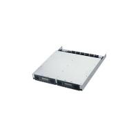 INFORTREND SENTINELRAID 2500F EXTERNAL RAID SR2500F 4 SCSI CHANNEL 64 BIT W/LAN PORT