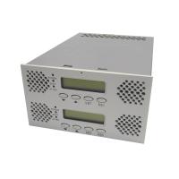 INFORTREND SENTINELRAID SR2500R2 REDUNDANT SOLUTION EXT RAID 03250R2-F-SR2500R2