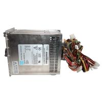 Блок питания ATX PRB630MV 630Вт 3x350W, с резервированием, REDUNDANT (W)150x(H)128.5x(L)185mm, CWT