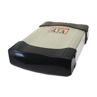 "Внешний корпус 3.5"" (SATA) HighPoint RocketMate 1110 + E.SATA VALUE KIT B11 (для IDE HDD) ext box"