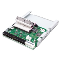 ACARD ARS-2000FU IDE to ULTRA SCSI BRIDGE FRAME FOR 3.5