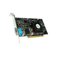 Видеокарта PCI GEFORCE2 MX-400 64 MB PCI TORNADO INNO3D