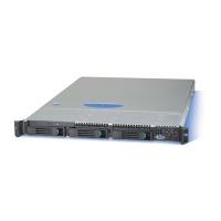 ПЛАТФОРМА 1U INTEL SR1435VP2 (DUAL604,FSB800)  SR1400+MB DUAL XEON SE7320VP2 (3 hdd SATA)