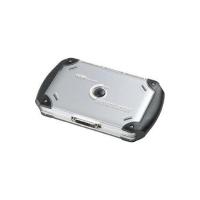 Переключатель KVM ATEN ACS-1602 MAC KVM Switch 2 порта ADC MAC KVM SWITCH