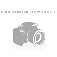 Клавиатура LOGITECH CORDLESS (KEYBOARD+WHEEL MOUSE) DESKTOPPRECISION USB+PS/2 OEM 967366