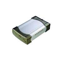 "Внешний корпус 3.5"" (USB2.0 + ESATA) ST-2316SU2S (для SATA HDD)  ext box"