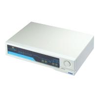 Видео разветвитель VGA 1 - 8 мониторов VS-138A VIDEO SPLITTER 350MHZ (1920x1440@80Hz) (VS138A), Aten