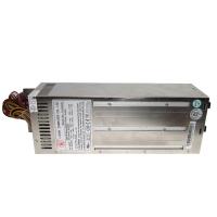 Блок питания 2U ATX 2x400W MINI REDUNDANT TC-400R2U