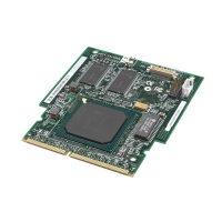 Контроллер ADAPTEC ASR-2025SA/SINGLE RAID SO-DIMM SATA 0 CHANEL KIT (card uses I/O of motherboard)