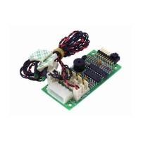 Плата температурного контроля в корпусах моделей NR-N4800/NR-N4860, IS-F08
