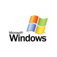 ПО MICROSOFT WINDOWS VISTA Business 32-bit Russian 3pk DSP DVD (66J-02338)