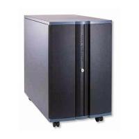 Корпус серверный GUANGHSING AKIWA GHS-2000 FULL TOWER (Quard CPU MB) PSU Zippy M3W-6950P N2+1 950W
