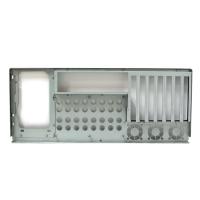 DVR панель 32 порта для модернизации корпусов серии NR-N48xx 4U 32 NR-28052