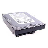 Жесткий диск HDD SATA II 320GB 16MB ST3320418AS SEAGATE 7200RPM 3GB/S