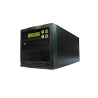 Дубликатор DVD 1 TO 1 (приводы PIONEER, контроллер VINPOWER) черный