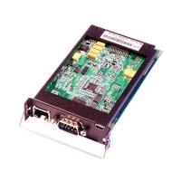 Модуль IP для KVM консолей OXCA серии KLB (DIP-101)