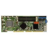 Полноразмерная процессорная плата PICMG 1.0 LGA775 LAN/WOL/Аудио/VGA FSC-1812V, EVOC