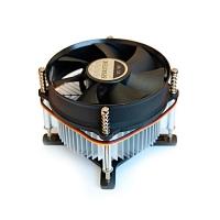 Вентилятор (Socket 1155, 1156) 3Q A6-H09DP4