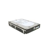 Жесткий диск HDD 73GB SAS, HGST HUS153073VLS300, HITACHI 0B22130, 15000RPM,16MB