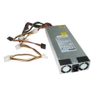 Блок питания 1U ATX PSU-U450UC3 450Вт, EPS12V, 1U, Hipro, 105x40x303мм