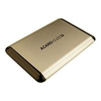"Внешний корпус 2.5"" (USB2.0) ACARD ACP-2125  (для SATA HDD)"