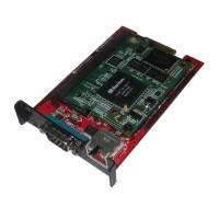 Модуль IP для KVM консолей NR-IP11, внешний, Negorack